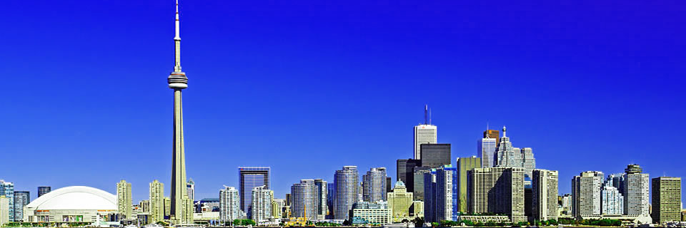 toronto_skyline