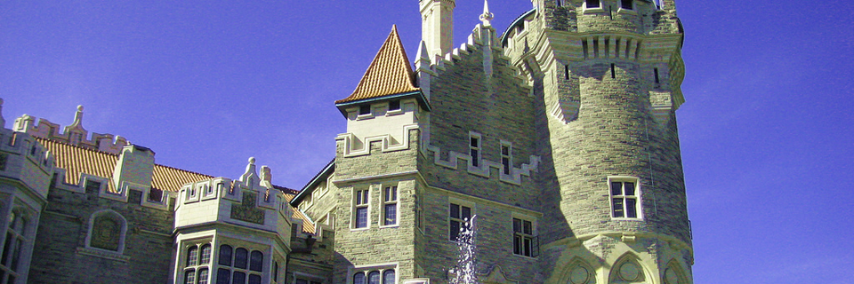 Casa-Loma-Urban-Toronto